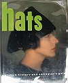 Hats a stylish history and collectors guide.jpg (5440 bytes)